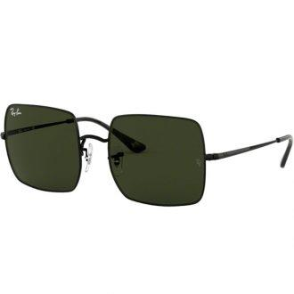 Ray-Ban SQUARE RB1971 914831