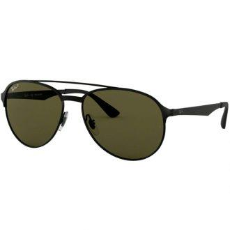 Ray-Ban RB3606 1869A