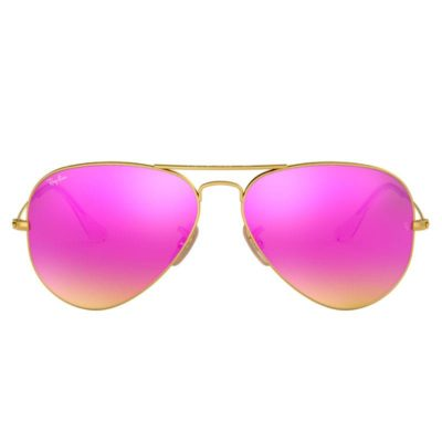 Ray-Ban RB3025 1124T