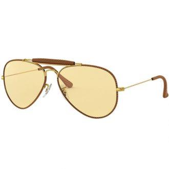 Ray-Ban RB3422q 90424A