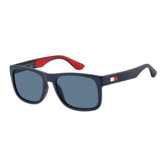 Tommy Hilfiger TH1556/S 8RUKU