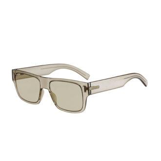 CHRISTIAN DIOR DIORFRACTION4 79UO7