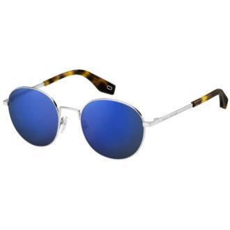 55c2915b11 Shop - Page 51 of 139 - Optikon Eyewear Boutique