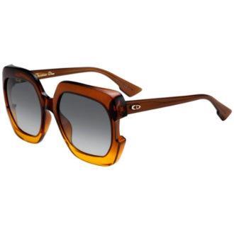 5ad4723def Γυαλιά Ηλίου CHRISTIAN DIOR DIORGAIA - Optikon Eyewear Boutique