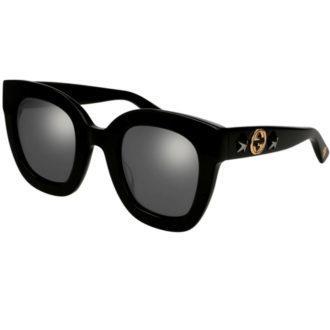 Gucci GG0208S 002