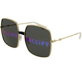 Gucci GG0414S 002