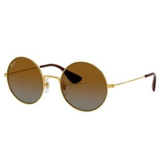 Ray-Ban RB3592 001T5