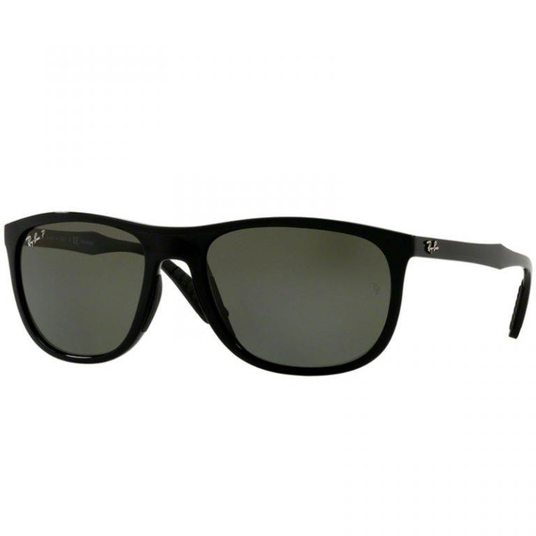 Ray-Ban RB4291 6019A