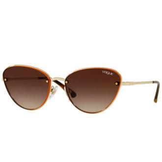 Αγοράστε το VOGUE VO4111S 848/13 online, δείτε περισσότερα VOGUE VO4111S απο τη νεα συλλογή γυαλιών ηλίου. Επιλέξτε το VOGUE VO 4111S .