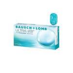 BAUSCH-LOMB ULTRA 3+1 ΔΩΡΟ
