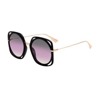 CHRISTIAN DIOR DIORDIRECTION 26S0D