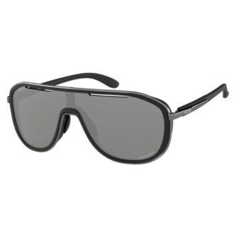 OAKLEY OO4133 OUTPACE 02