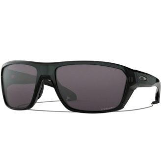 OAKLEY OO9416 SPLIT SHOT 01