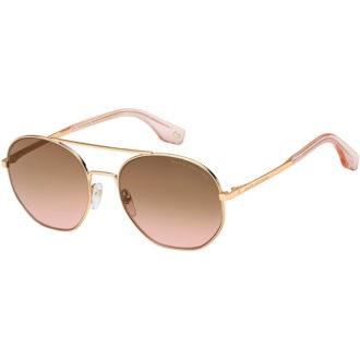 MARC JACOBS MARC 327/S C9AM2