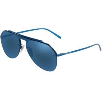 Dolce & Gabbana DG2213 132755