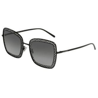 Dolce & Gabbana DG 2225 01/8G