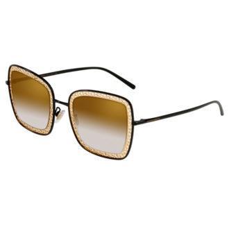 Dolce & Gabbana DG 2225 13116E