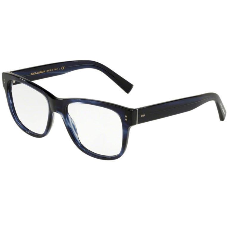 Dolce & Gabbana DG 3305 3065