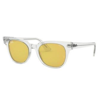 Ray-Ban RB2168 METEOR 912/4A