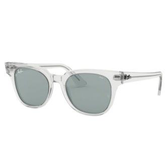 Ray-Ban RB2168 METEOR 912/I5
