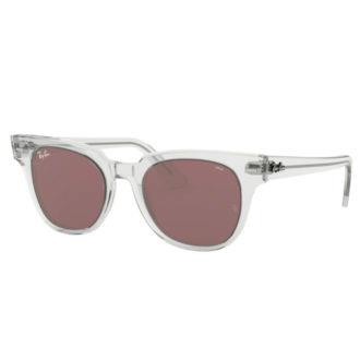 Ray-Ban RB2168 METEOR 912/Z0
