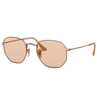 Ray-Ban RB3548N 9131S0