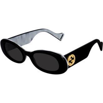 Αποκτήστε τώρα τα γυαλιά ηλίου GUCCI GG 0517S 001