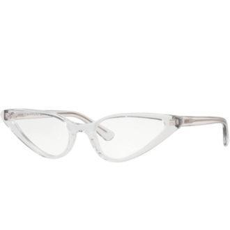 Γυαλιά Οράσεως VOGUE VO 5281 W745