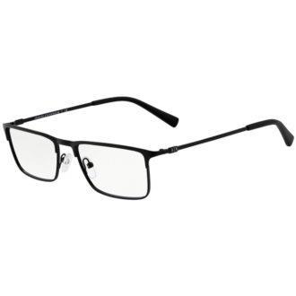 Γυαλιά Οράσεως ARMANI EXCHANGE AX 1035 6063