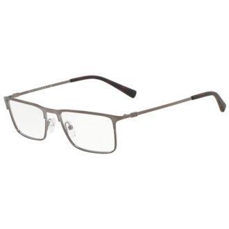 Γυαλιά Οράσεως ARMANI EXCHANGE AX 1035 6088