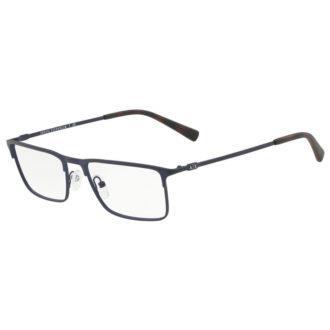 Γυαλιά Οράσεως ARMANI EXCHANGE AX 1035