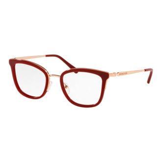 Αποκτήστε τώρα τα γυαλιά οράσεως MICHAEL KORS MK 3032 1108