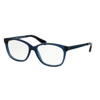 Αποκτήστε τώρα τα γυαλιά οράσεως MICHAEL KORS MK 4035 3199