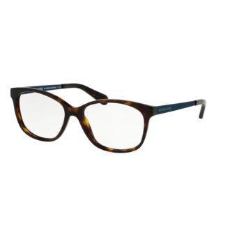Αποκτήστε τώρα τα γυαλιά οράσεως MICHAEL KORS MK 4035 3202