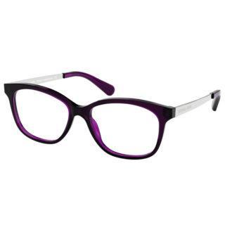 Αποκτήστε τώρα τα γυαλιά οράσεως MICHAEL KORS MK 4035