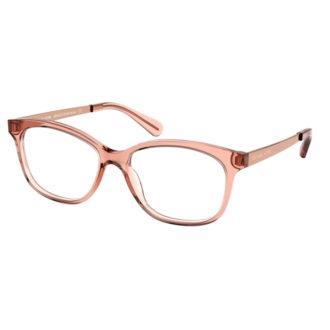 Αποκτήστε τώρα τα γυαλιά οράσεως MICHAEL KORS MK 4035 3689