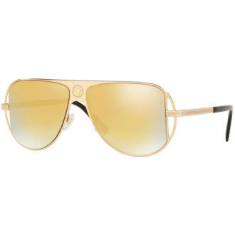 Αποκτήστε τώρα τα γυαλιά ηλίου VERSACE VE 2212 10027P