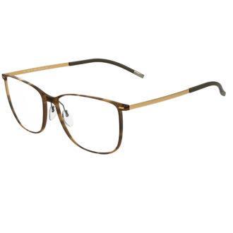 Αποκτήστε τώρα τα γυαλιά οράσεως Silhouette Urban LITE 1559 6053