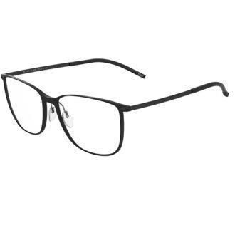 Αποκτήστε τώρα τα γυαλιά οράσεως Silhouette Urban LITE 1559 6054