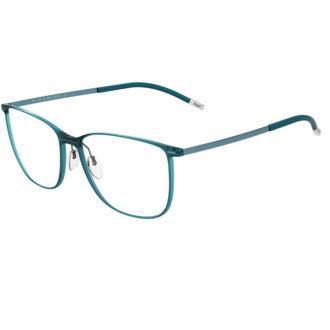Αποκτήστε τώρα τα γυαλιά οράσεως Silhouette Urban LITE 1559 6056