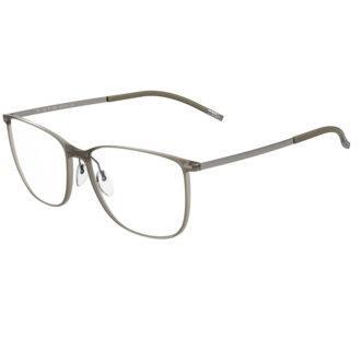 Αποκτήστε τώρα τα γυαλιά οράσεως Silhouette Urban LITE 1559 6057