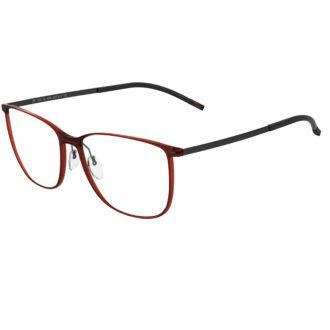 Αποκτήστε τώρα τα γυαλιά οράσεως Silhouette Urban LITE 1559 6058