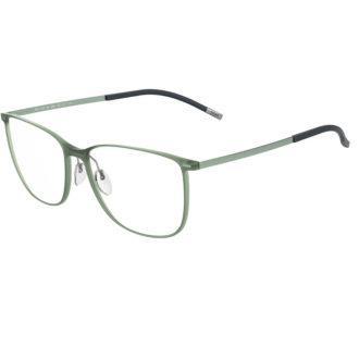 Αποκτήστε τώρα τα γυαλιά οράσεως Silhouette Urban LITE 1559 6061
