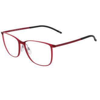 Αποκτήστε τώρα τα γυαλιά οράσεως Silhouette Urban LITE 1559 6063