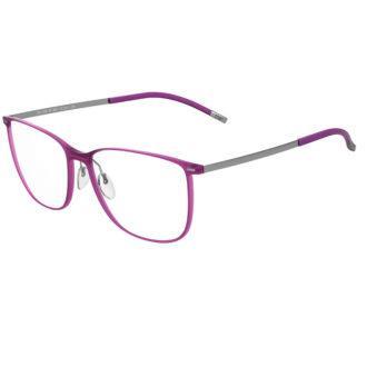 Αποκτήστε τώρα τα γυαλιά οράσεως Silhouette Urban LITE 1559 6067