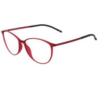 Αποκτήστε τώρα τα γυαλιά οράσεως Silhouette Urban LITE 1562 6056
