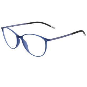 Αποκτήστε τώρα τα γυαλιά οράσεως Silhouette Urban LITE 1562 6058