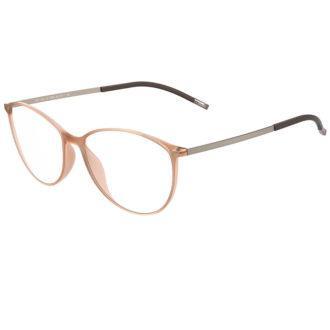Αποκτήστε τώρα τα γυαλιά οράσεως Silhouette Urban LITE 1562 6059