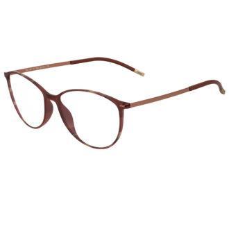 Αποκτήστε τώρα τα γυαλιά οράσεως Silhouette Urban LITE 1562 6060
