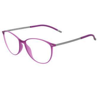 Αποκτήστε τώρα τα γυαλιά οράσεως Silhouette Urban LITE 1562 6061